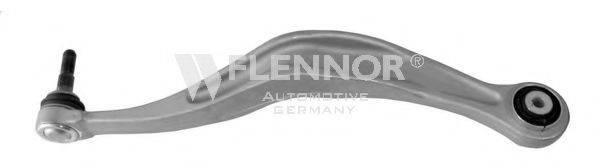FLENNOR FL10235F Рычаг независимой подвески колеса, подвеска колеса