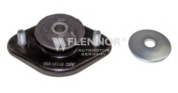 FLENNOR FL4929J Опора стойки амортизатора