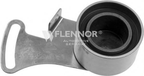 FLENNOR FS06209 Натяжной ролик, ремень ГРМ