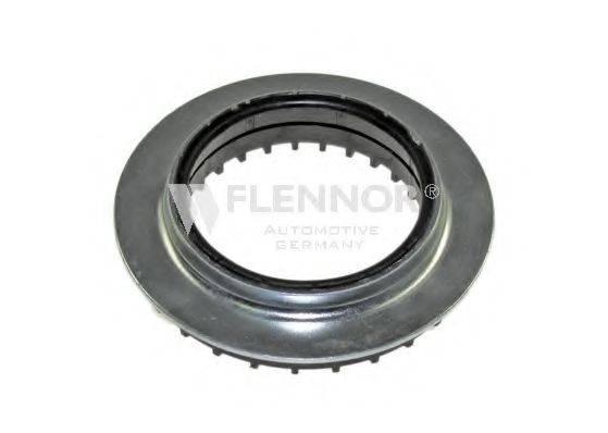 FLENNOR FL5458J Подшипник качения, опора стойки амортизатора