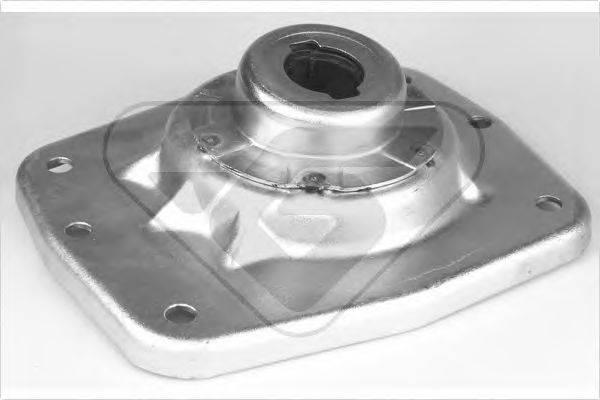 HUTCHINSON 597163 Опора стойки амортизатора