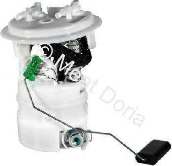 MEAT & DORIA 76993 Элемент системы питания