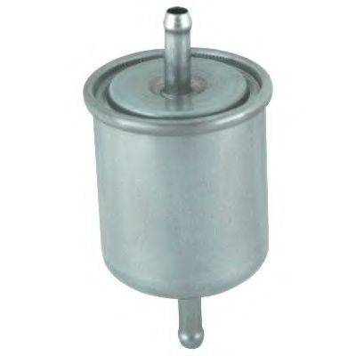 MEAT & DORIA 4088 Топливный фильтр