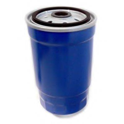 MEAT & DORIA 4110 Топливный фильтр