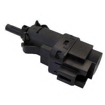 MEAT & DORIA 35089 Выключатель фонаря сигнала торможения