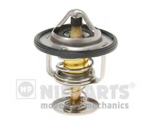 NIPPARTS J1532026 Термостат, охлаждающая жидкость