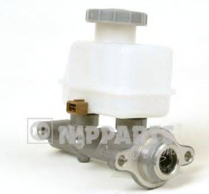 NIPPARTS J3100500 Главный тормозной цилиндр