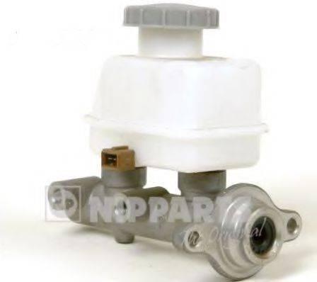 NIPPARTS J3100501 Главный тормозной цилиндр