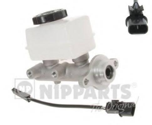 NIPPARTS J3100502 Главный тормозной цилиндр