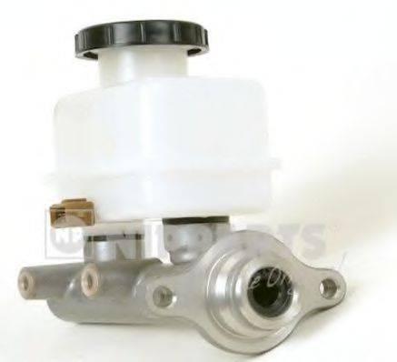 NIPPARTS J3100517 Главный тормозной цилиндр