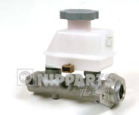 NIPPARTS J3100529 Главный тормозной цилиндр