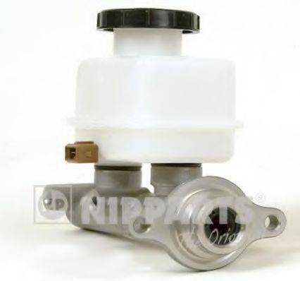 NIPPARTS J3100530 Главный тормозной цилиндр