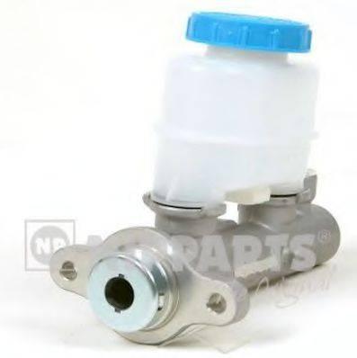 NIPPARTS J3101086 Главный тормозной цилиндр