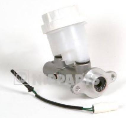 NIPPARTS J3107011 Главный тормозной цилиндр