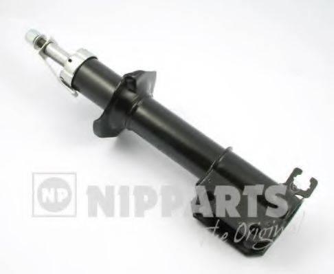 NIPPARTS J5516001G Амортизатор