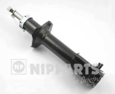 NIPPARTS J5516002G Амортизатор