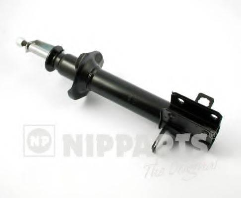 NIPPARTS J5526003G Амортизатор