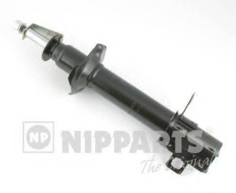 NIPPARTS J5536003G Амортизатор