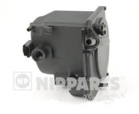 NIPPARTS N1333060 Топливный фильтр