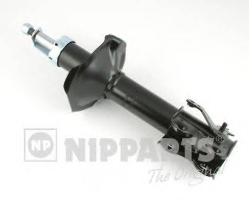 NIPPARTS N5516007G Амортизатор