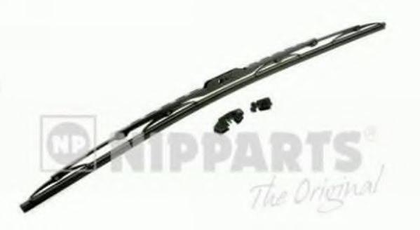 NIPPARTS UB650 Щетка стеклоочистителя