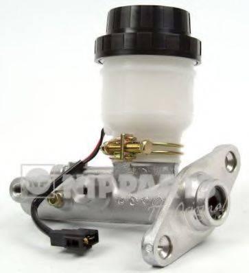 NIPPARTS J3106012 Главный тормозной цилиндр