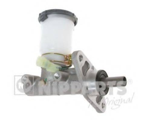 NIPPARTS J3106013 Главный тормозной цилиндр