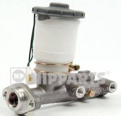 NIPPARTS J3106014 Главный тормозной цилиндр