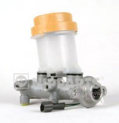 NIPPARTS J3107013 Главный тормозной цилиндр