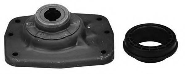 MGA KM1022 Ремкомплект, опора стойки амортизатора