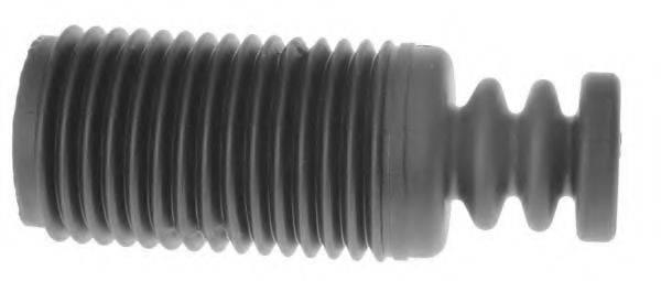 MGA KP2120 Пылезащитный комплект, амортизатор
