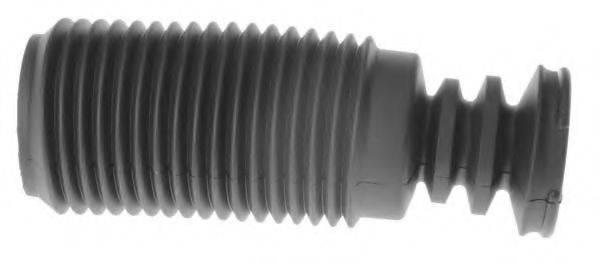 MGA KP2123 Пылезащитный комплект, амортизатор