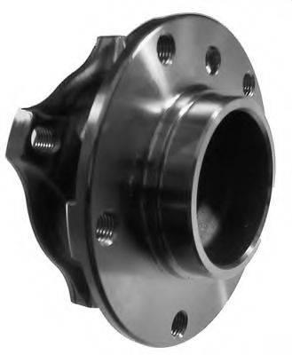 MGA KR3469 Комплект подшипника ступицы колеса