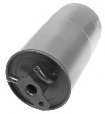 MGA FG2061 Топливный фильтр