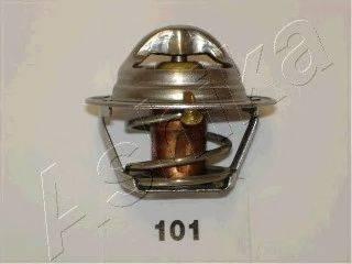 ASHIKA 3801101 Термостат, охлаждающая жидкость