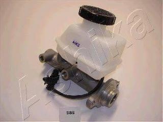 ASHIKA 6805585 Главный тормозной цилиндр