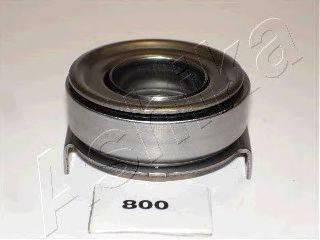 ASHIKA 9008800 Выжимной подшипник