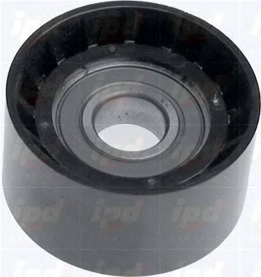IPD 150966 Паразитный / ведущий ролик, поликлиновой ремень
