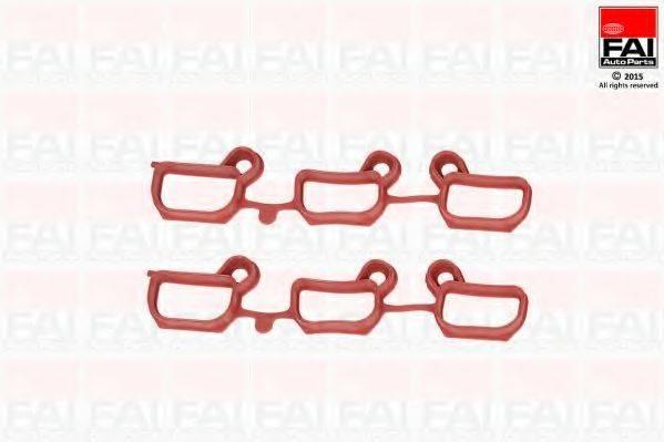 FAI AUTOPARTS IM1100 Комплект прокладок, впускной коллектор