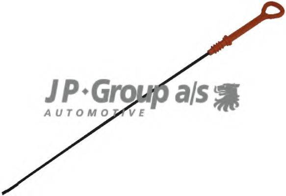 JP GROUP 1113200900 Указатель уровня масла