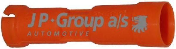 JP GROUP 1113250500 Воронка, указатель уровня масла