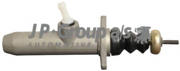 JP GROUP 1130601000 Главный цилиндр, система сцепления