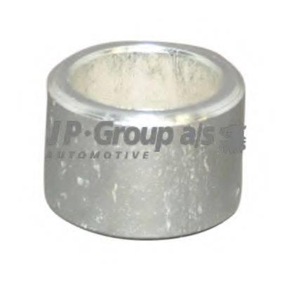 JP GROUP 1142350600 Распорная втулка, опора стойки амортизатора