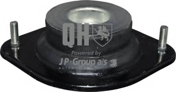JP GROUP 1142400209 Опора стойки амортизатора