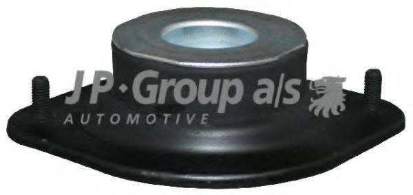 JP GROUP 1142400210 Опора стойки амортизатора