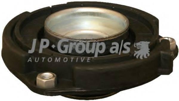 JP GROUP 1142401500 Опора стойки амортизатора