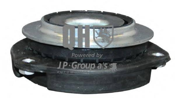 JP GROUP 1142401519 Опора стойки амортизатора