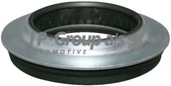 JP GROUP 1142450600 Подшипник качения, опора стойки амортизатора