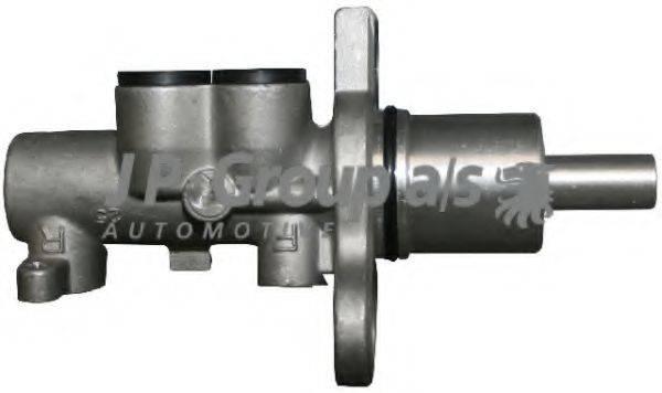 JP GROUP 1161101400 Главный тормозной цилиндр