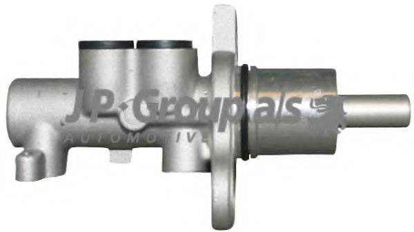 JP GROUP 1161101500 Главный тормозной цилиндр